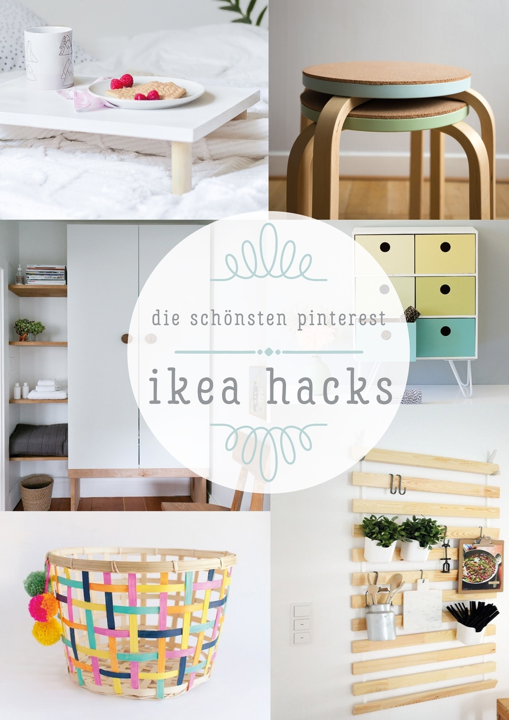 16 Top Ikea Kinderzimmer Witz