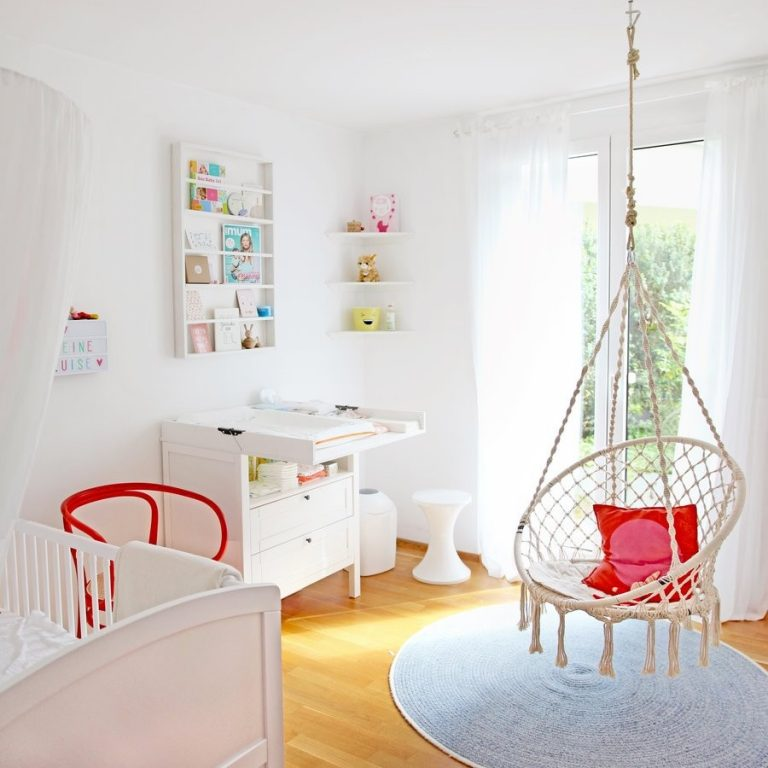 17 Bestes Ikea Kinderzimmer Youtube