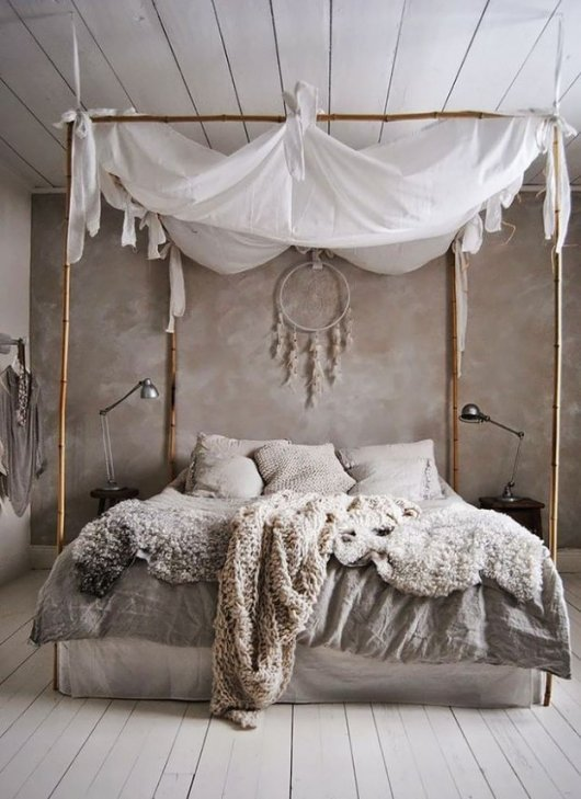 21 Fantastisch Do It Yourself Ideen Schlafzimmer
