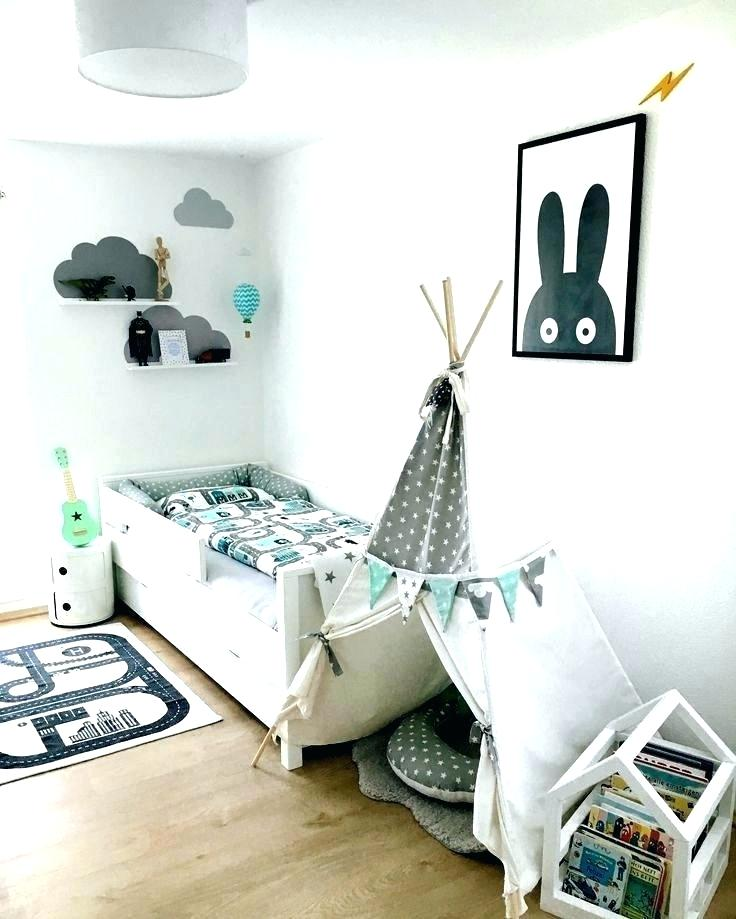 22 Brilliant Room Kinderzimmer Junge