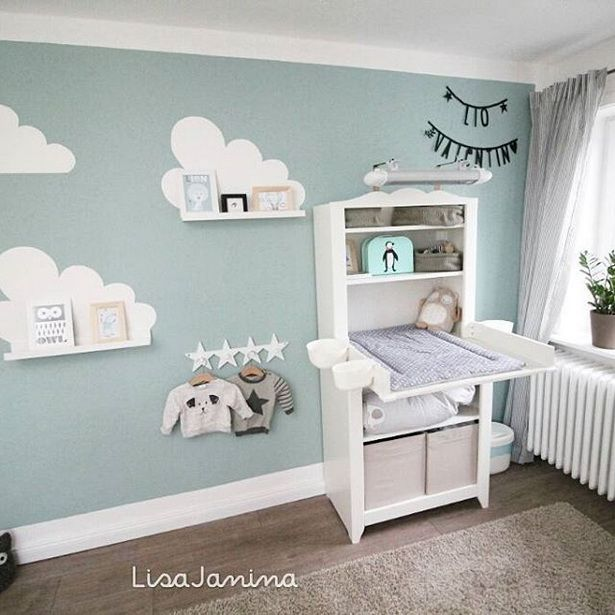 24 Brilliant Room Kinderzimmer Junge