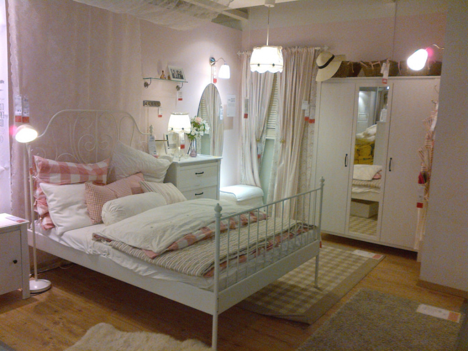 24 Luxurius Ikea Schlafzimmer Teenager