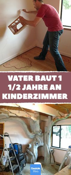 29 Luxurius Fantasie Kinderzimmer Berlin