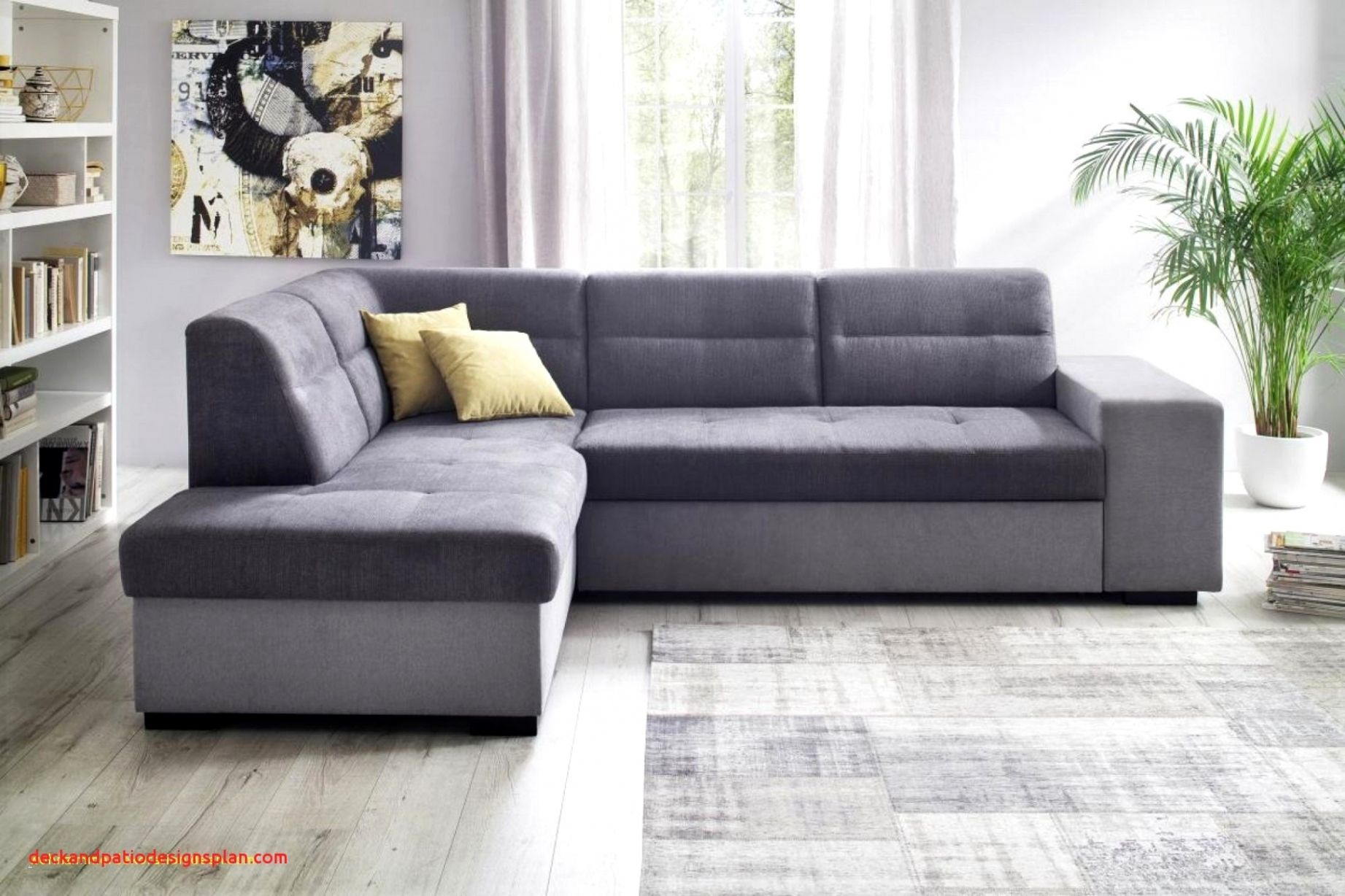 30 sch n wohnzimmer couch bei otto wohndesign. Black Bedroom Furniture Sets. Home Design Ideas