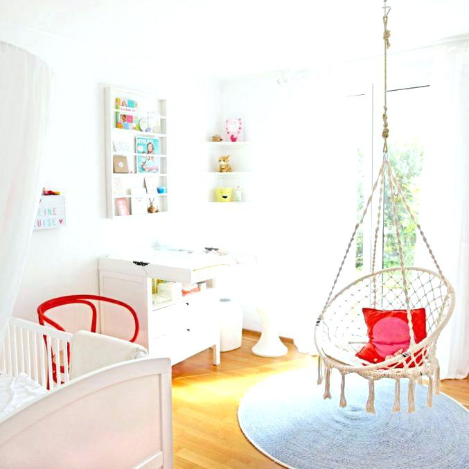 31 Cool Ikea Kinderzimmer Dekoration