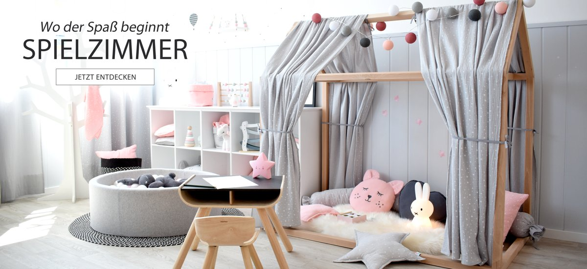 36 Brilliant Kinderzimmer Junge Instagram