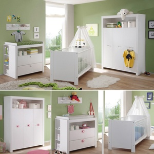 42 Top Baby Kinderzimmer Ebay