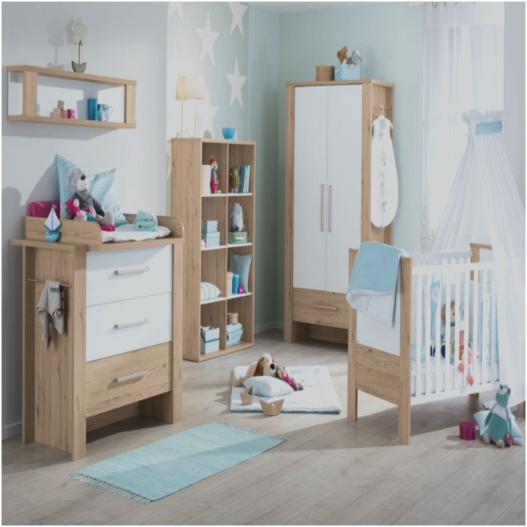 42 Top Baby Kinderzimmer Ylvie