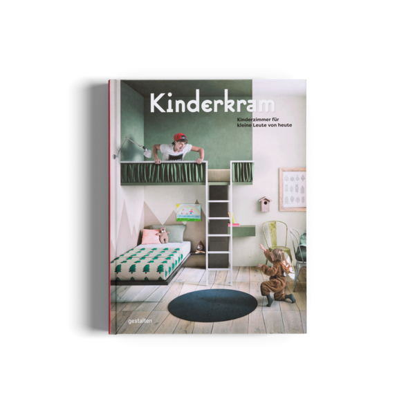 44 Bestes Room Escape Kinderzimmer