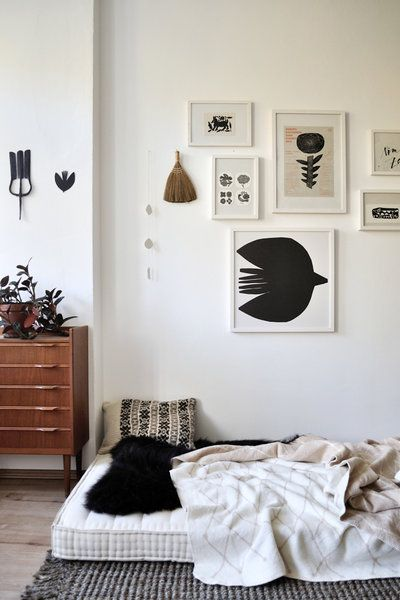 47 Luxurius Do It Yourself Ideen Schlafzimmer