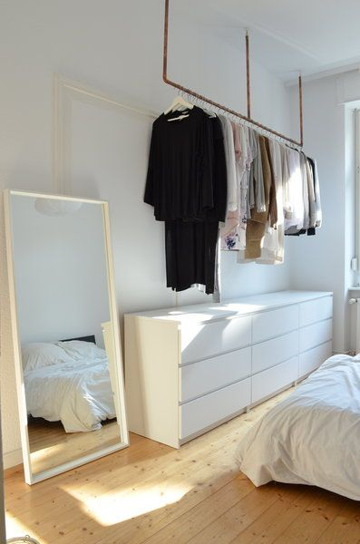 58 Fantastisch Do It Yourself Ideen Schlafzimmer