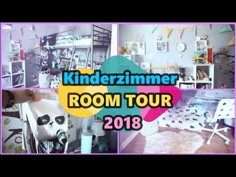 66 Perfekt Ikea Kinderzimmer Youtube
