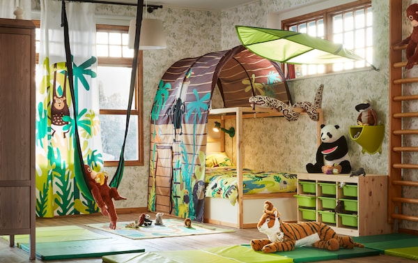 67 Kühlend Ikea Oldenburg Kinderzimmer