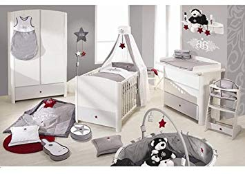 68 Bestes Rock Star Baby Kinderzimmer