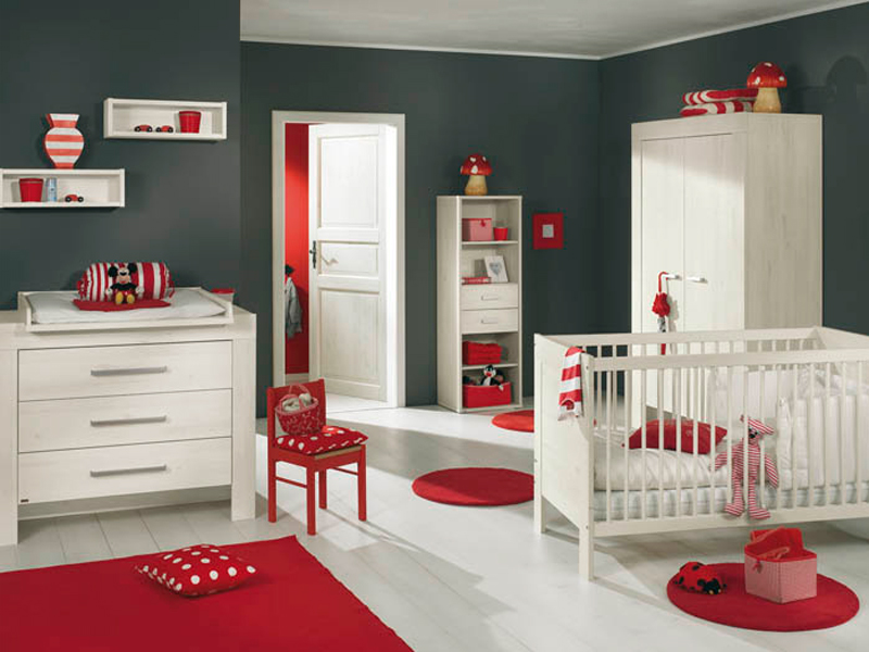 69 Brilliant Baby Kinderzimmer Ebay
