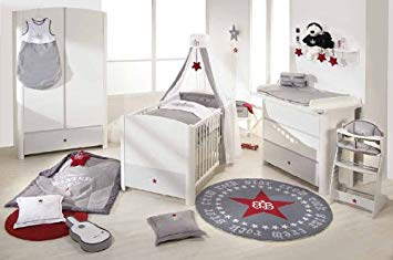 70 Luxus Rock Star Baby Kinderzimmer