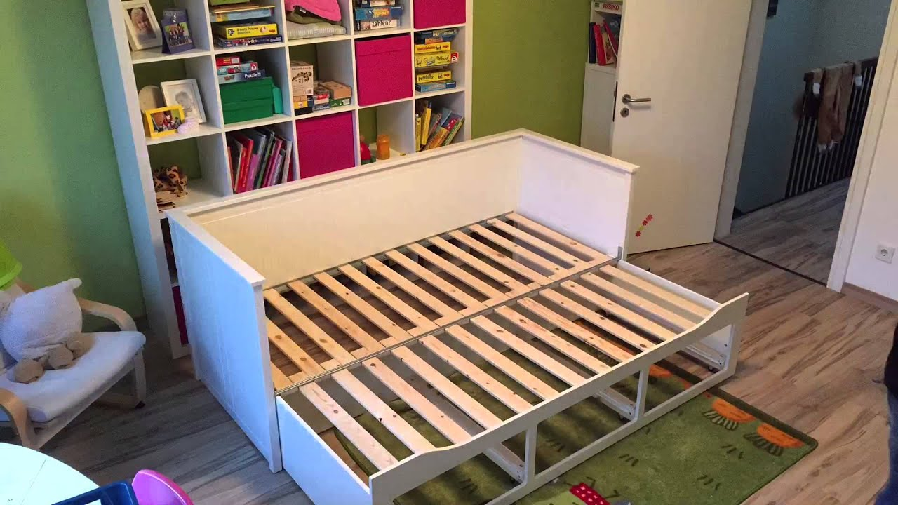 75 Brilliant Ikea Kinderzimmer Youtube