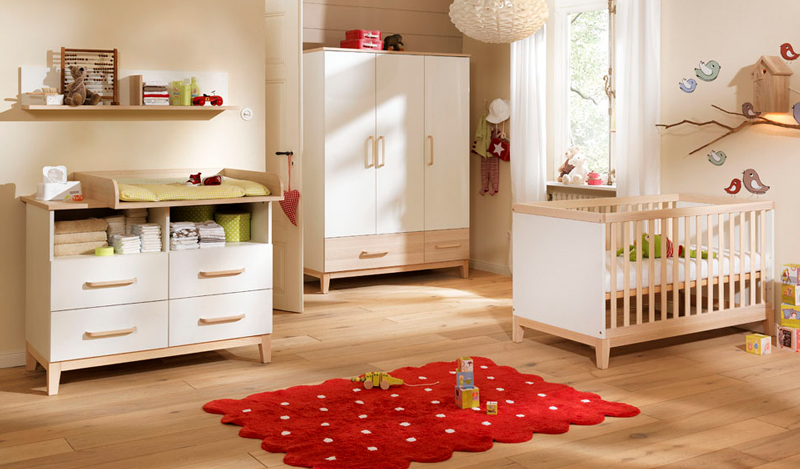75 Top Baby Kinderzimmer Ebay