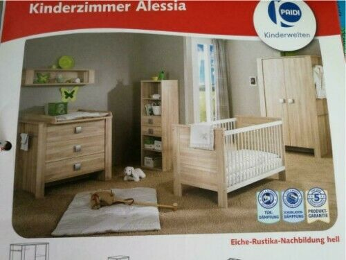 80 Brilliant Baby Kinderzimmer Ebay