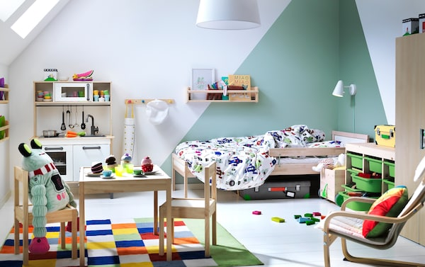86 Luxus Ikea Oldenburg Kinderzimmer