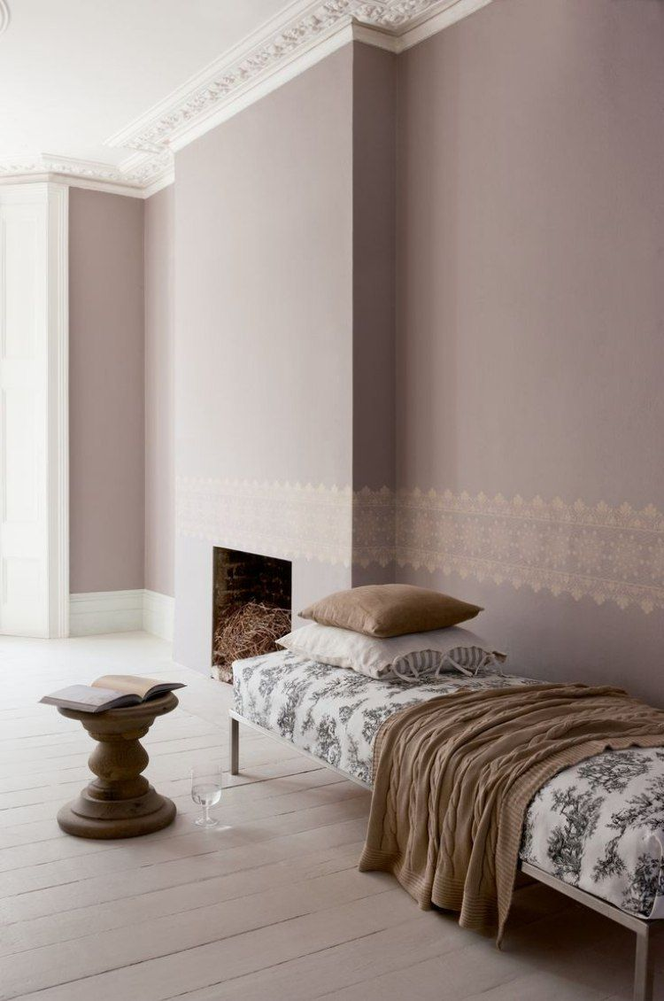 11 Bestes Kinderzimmer Farbe Taupe