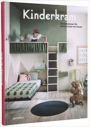 12 Schön Room Kinderzimmer Amazon
