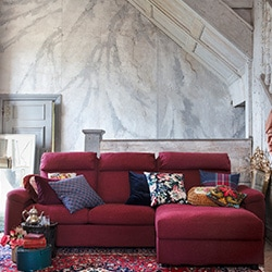 15 Cool Couch Wohnzimmer Ikea