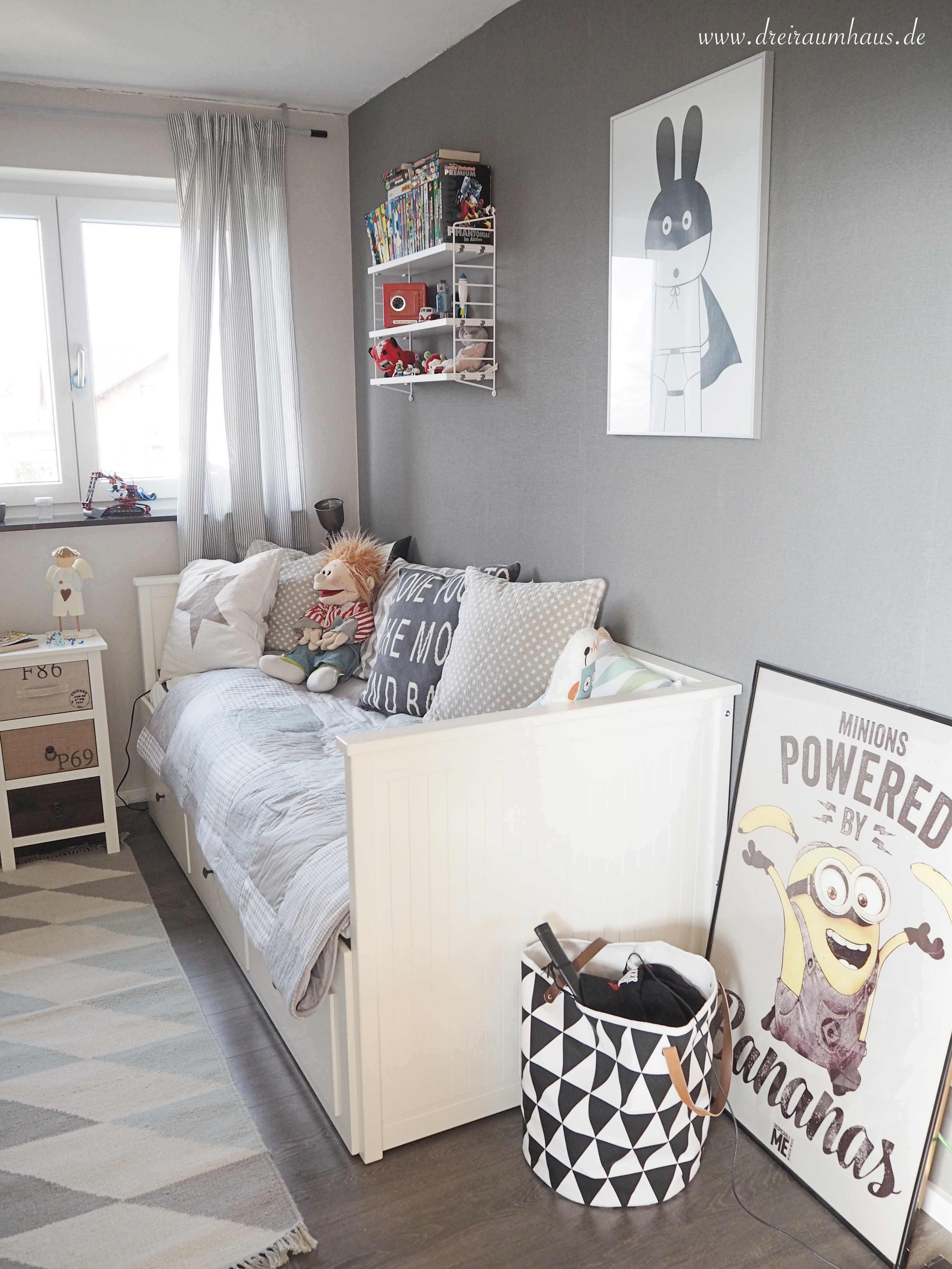 23 Wundervoll Roomtour Schlafzimmer Ikea