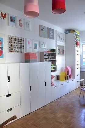 57 Top Ikea Kinderzimmer Stuva