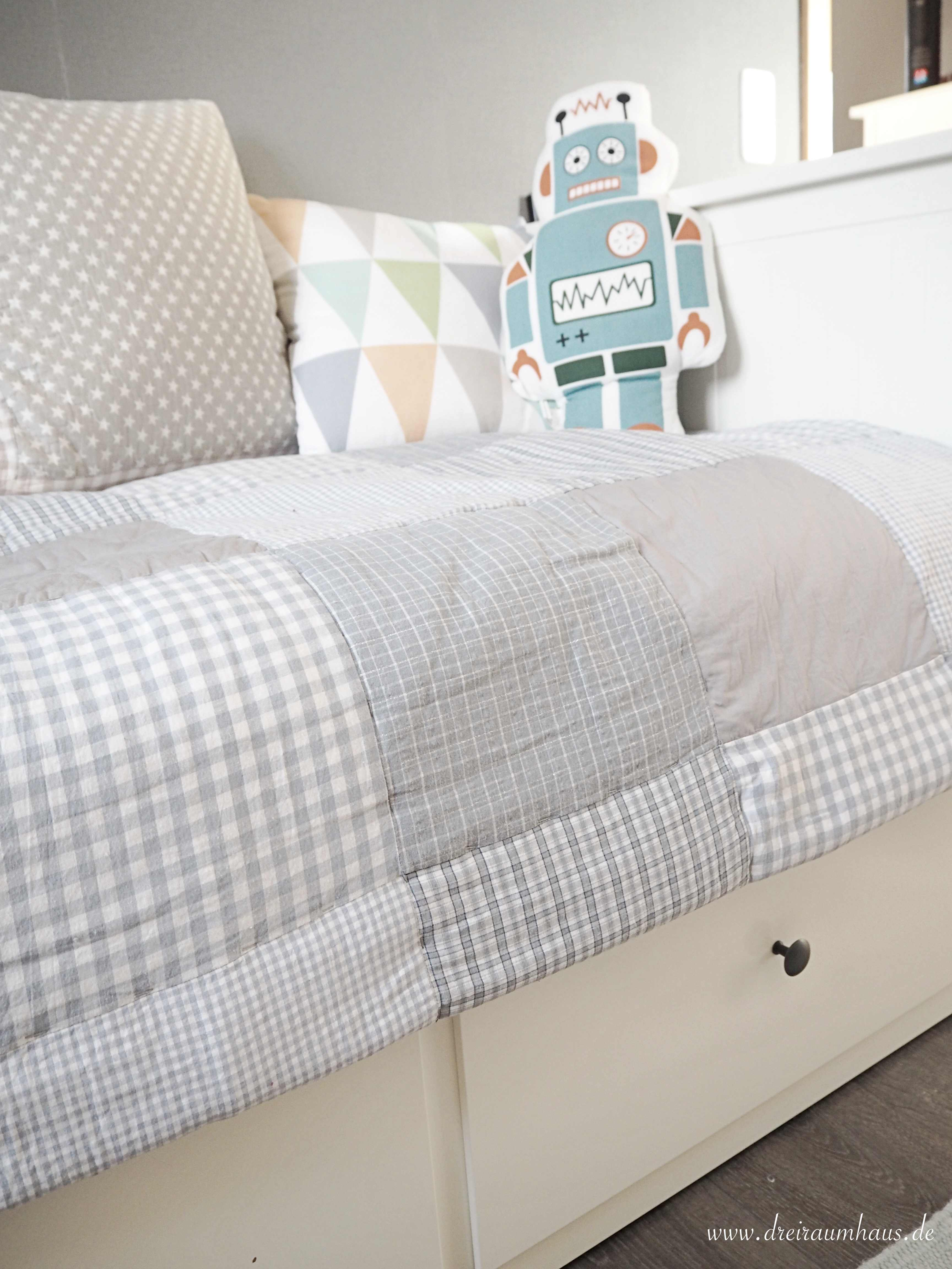64 Cool Roomtour Schlafzimmer Ikea