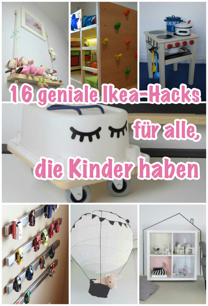 67 Luxurius Ikea Kinderzimmer Diy
