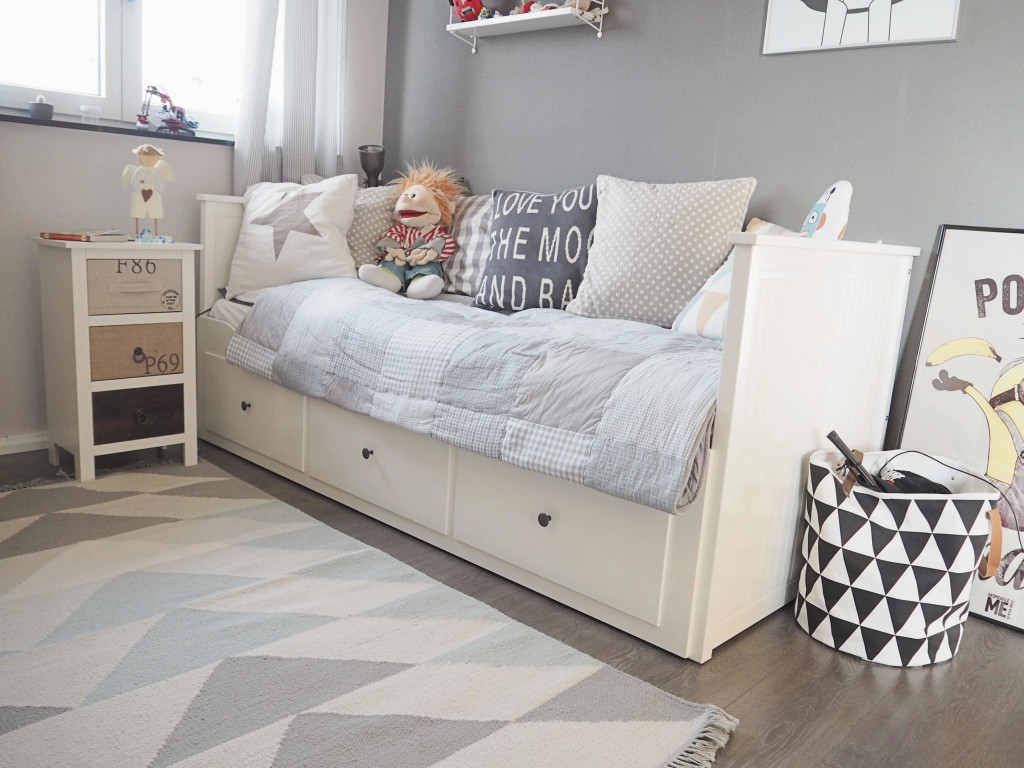 71 Cool Roomtour Schlafzimmer Ikea