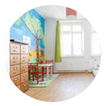 99 Erstaunlich Room Kinderzimmer Amazon